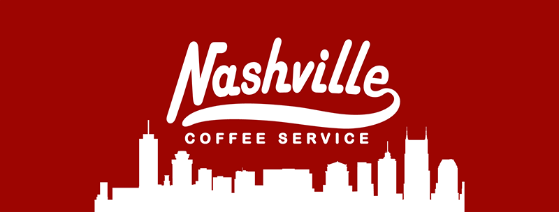 Nashville Coffee Service